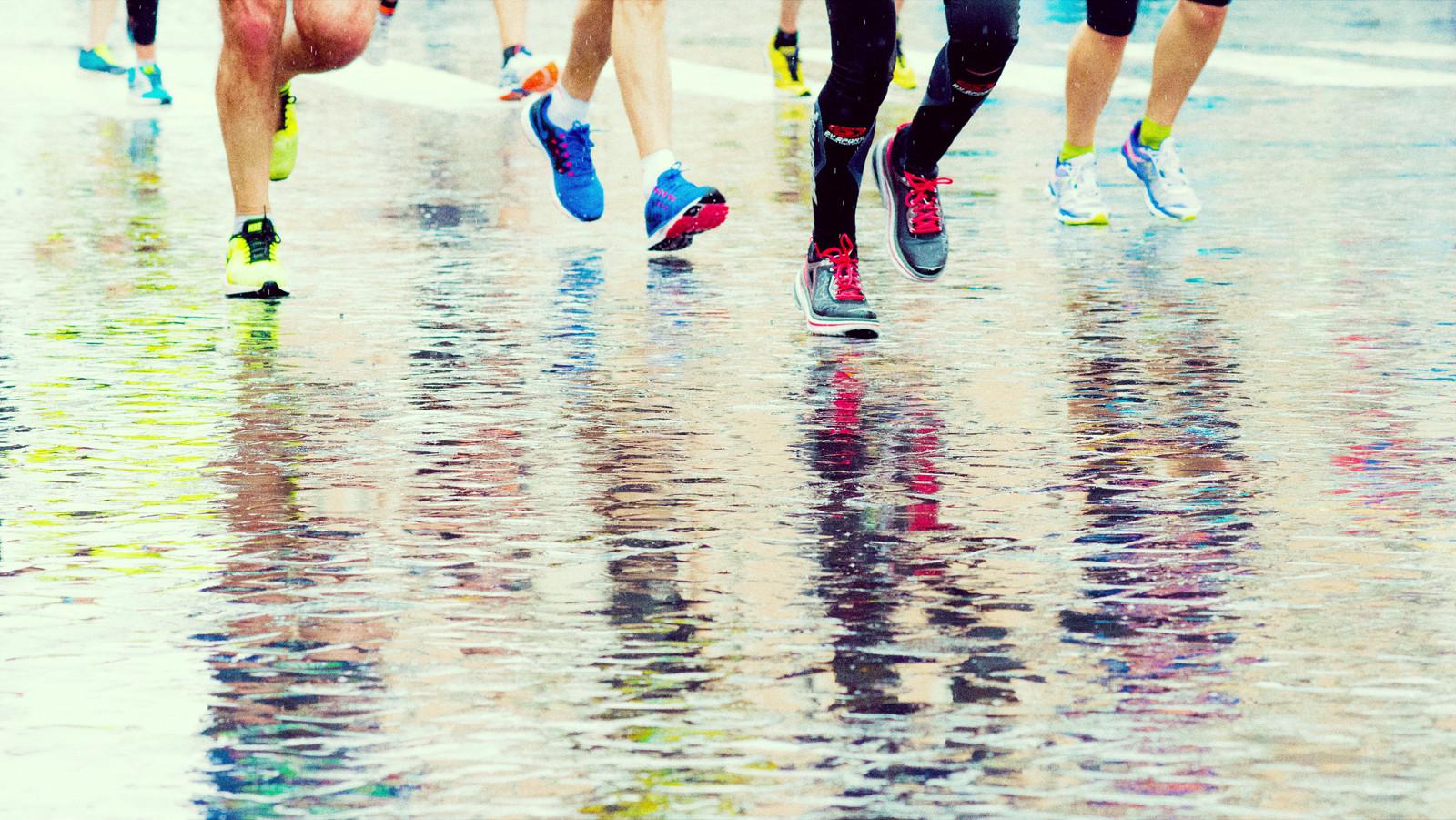 USATF 50 km Race Walk Championships 2020 Results Leaderboard